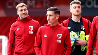 While other Premier League loanees like Mason Mount found themselves recalled to their parent clubs, Harry Wilson was in a different position. Chelsea needed...