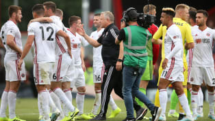 News Sheffield United welcome Crystal Palace to Yorkshire for their first Premier League home game in 12 years. Both teams picked up a point in their opening...