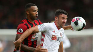 News Sheffield United host Bournemouth in the Premier League this Sunday looking to continue their outstanding season. The Blades are one of the surprise...