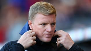 Eddie Howe's Bournemouth play host to José Mourinho's Manchester Utd in Saturday's early Premier League kick-off. Howe's side have become this season's...
