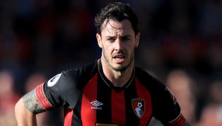 Bournemouth Defender Adam Smith Ruled Out for 3 Months After Suffering Knee Cartilage Tear