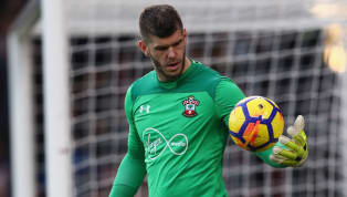Fraser Forster is undergoing a medical at Celtic ahead of returning to the club he left to join Southampton five years ago. The goalkeeper has found playing...