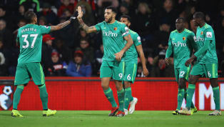 Watford will make the short trip south to Woking in the FA Cup on Sunday, with the Premier League club looking to progress to the fourth round at the expense...