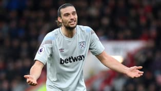 ​West Ham are said to have offered Andy Carroll to Newcastle as a part of a swap deal for Jonjo Shelvey. The Hammers have been linked with a potential move...
