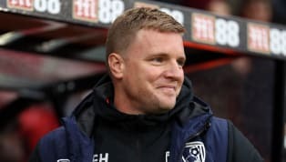 Bournemouth travel to Liverpool on Saturday for what is expected to be a tough test for the Cherries. Coming off the back of a 2-0 away defeat to Cardiff,...