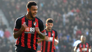 mmer Bournemouth's 2018/19 season was by no means perfect, but the Cherries finished well clear of the relegation zone and earned a point more than they...