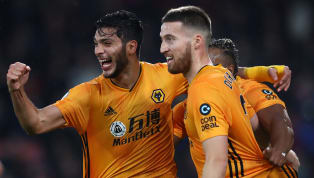 News Wolverhampton Wanderershead to Braga on Thursday evening as they look to seal qualification for the last 32 of the Europa League atEstádio Municipal...
