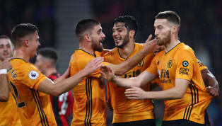 News Wolves host Sheffield United on Sunday in the Premier League as both teams battle for fifth place. The home side are currently ahead of their opponents...