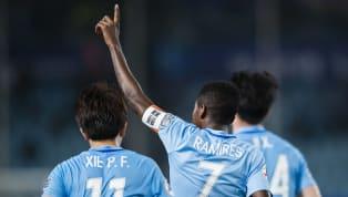 7 brasileiros 'preteridos' no exterior que seu time pode contratar para 2019