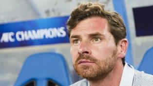 OM : 헫헜 헗험 헗험헣헔헥헧 | #OMSB29 ⚪️ #DroitAuBut  La story du match  https://t.co/rrxjHaSw6A pic.twitter.com/UkWJxwC5DO — Olympique de Marseille (@OM_Officiel)...