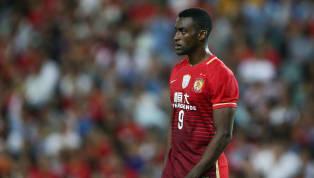 ElQuerétaroprepara una bomba de verano y sería el colombiano Jackson Martínez, que jugó en los Jaguares de Chiapas antes de su paso por Europa con el Porto...