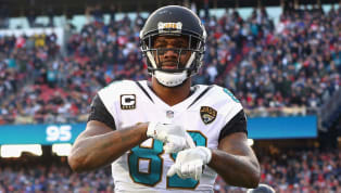 After agreeing to a one-year deal to return to Green Bay, details ofMarcedes Lewis' contract with the Packers have come to light. Per ESPN's Rob Demovsky,...