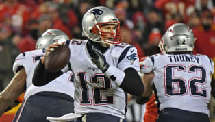 With 52 years of Super Bowl history to sift through, it's hard to narrow down a list to just 10, but these players stand above the rest as the best to ever...