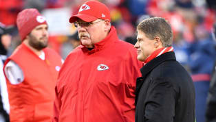 There's a shakeup coming to the NFL's governance, and it involves a legendary name that rings out in the annals of NFL history. Following thedeath of Texans'...