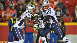 ​​Patriots fans would have you believe that Tom Brady is a modern day Lazarus that continues to come back from the dead stronger than ever and carries a...