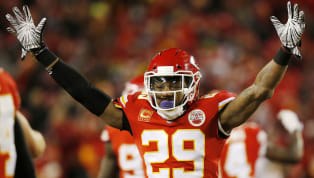 Kansas City Chiefs defensive leader Eric Berry dealt with heel problems throughout last season. He was never at 100 percent, andeveryone expected him to...