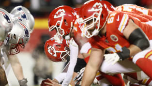 The Kansas City Chiefs were one game, and arguably one play away from their first Super Bowl appearance since 1969 this past season. However, that doesn't...