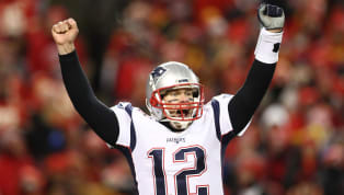 A new season in the NFL, another highly likely Patriots postseason run. What's new? The NFL's regular season schedulewas released yesterday, and yet again,...