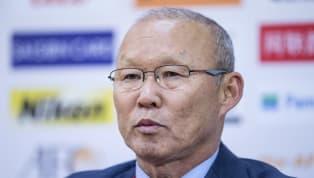 ปาร์ค ฮัง-ซอ กุนซือชาว เกาหลีใต้ ของ ทีมชาติเวียดนาม ที่เพิ่งพา ทัพดาวทอง คว้าแชมป์เอเอฟเอฟ ซูซูกิคัพ 2018แสดงเจตจำนงต้องการมอบเงินรางวัลที่ตนได้มูลค่า...