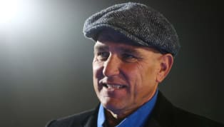 Two years after Vinnie Jones hung up his boots, the heartbeat of the Crazy Gang ditched professional football for the hills of Hollywood, via some incredibly...
