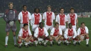 El Ajax ha hecho historia esta temporada. Los de Ámsterdam han conseguido llegar a la semifinal de Champions League superando a dos todopoderosos del fútbol...