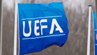 Avrupa futbolunun patronu UEFA, 1955-2019 yılları arasında düzenlenen Şampiyon Kulüpler Kupası ve Şampiyonlar Ligi'nde mücadele eden tüm takımları elde ettiği...