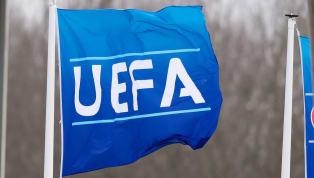 Avrupa futbolunun patronu UEFA, 2019 yılının en iyi 11'ini açıkladı. Liverpool'dan 5 futbolcunun yer aldığı kadroda yer alan isimler şöyle: (Bu yazıyı...