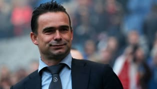 Posisi Direktur Olahraga dari raksasa Premier League,Arsenal, hingga kini masih kosong. Hal ini sudah terjadi sejak Sven Mislintat menutuskan untuk mundur...