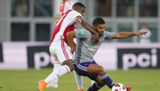 Mal acabou 2019 e a torcida doPalmeirasjá pensa no planejamento da diretoria para a próxima temporada. Fora da disputa pela Libertadores e a oito pontos do...