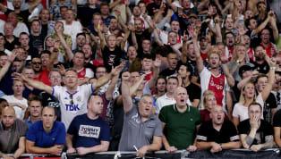 UEFA, selaku Federasi Sepak Bola Eropa, memberikan sanksi tegas kepada Ajax Amsterdam dan Eintracht Frankfurt atas ulah fans mereka di dua turnamen antarklub...