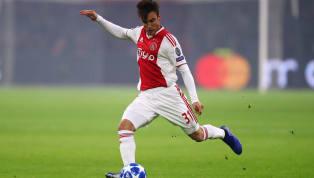 La relación entre Ajax yBarcelonaes muy buena. Desde la época Cruyff, los culés han tenido cierta predisposición a fichar jugadores de la liga holandesa...