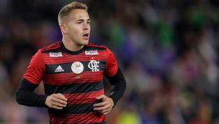 Todo parece indicar que el futbolista paraguayo Robert Piris da Motta será nuevo futbolista de las Águilas del América, el acuerdo entre Flamengo y el equipo...