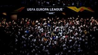 Le Paris Saint-Germain s'est qualifié pour la finale de la Coupe de France après leur victoire sur la pelouse de l'Olympique Lyonnais (1-5), ce mercredi...