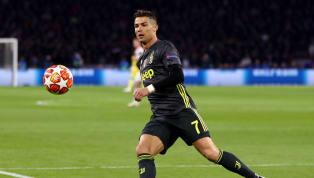 Nelle gare di andata dei quarti di finale di Champions League, la Juventus rimedia un buon pareggio contro l'Ajax, in trasferta. Il Barcellona batte il...