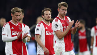 ters In den internationalen Topligen und in den Pokalwettbewerben geht es langsam aber sicher in die heiße Phase. Parallel werkeln die Manager der europäischen...