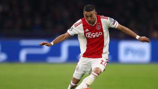 Ajax Amsterdam jelas menjadi klub yang tengah mencuri perhatian di musim 2018/19, selain masih menguasai puncak klasemen Eredivisie, skuat asuhan Eric ten Hag...