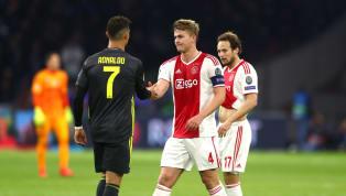 Juventusmemang berhasil menutup musim dengan mempertahankan gelar Scudetto dan juga memenangkan Supercoppa Italiana, namun hal tersebut nampaknya sama...