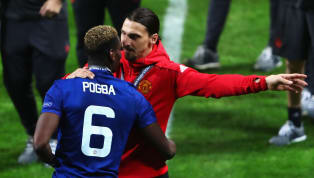 ​Former Manchester United striker Zlatan Ibrahimovic has given his verdict on why the relationship between Paul Pogba and Jose Mourinho broke down towards the...
