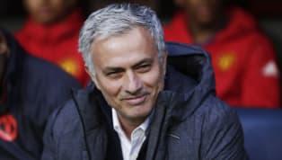Jose Mourinho dikenal sebagai salah satu manajer terbaik di dunia dan selalu berhasil mempersembahkan trofi pada klub yang dia pimpin, namun sepertinya hal...
