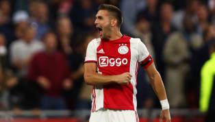 Am heutigen Dienstagabend fanden die Rückspiele der drittenChampions-League-Qualifikations-Runde statt, unter anderem mit namhaften Klubs wie Ajax...