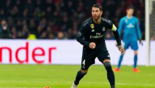 Jetzt ist es offiziell: Der europäische Fußballverband hat am heutigen Donnerstag Ermittlungen gegen Sergio Ramos eingeleitet. Der Kapitän vonReal...