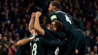 Back in La Liga action after their Champions League exploits, Real Madrid will be hoping to continue their fine form and keep the pressure on Barcelona when...
