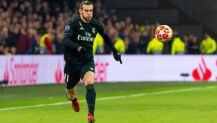 Thông tin từ tờ Don Balon vừa lên tiếng xác nhận, AC Milan là câu lạc bộ mới nhất tham gia vào cuộc đua giành chữ kí của tiền vệ Gareth Bale (Real Madrid)....