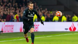 El futbolista delReal Madridquerría llegar hasta el final de su vínculo con los merengues, según el diario The Times. Cabe recordar que éste se extiende...