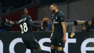 Le Real Madridest à un tournant de son projet avec Florentino Perez à sa tête. Malgré un exercice 2018-2019 compliqué à vivre, quelques joueurs sont sortis...