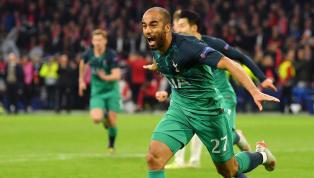 La Champions League sta regalando spettacolo. Liverpool e Tottenham, dopo due incredibili rimonte, battono rispettivamente Barcellona e Ajax e accedono alla...