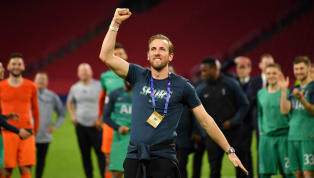 ​Harry Kane is set to step up his rehabilitation as he bids to be fit for Tottenham's Champions League final against Liverpool in Madrid on June 1. Spurs...