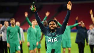 Tottenham Hotspur left-back Danny Rose has revealed that witnessing Liverpool's turnaround against Barcelonainspired his sidefor their own comeback versus...