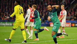 UEFA Şampiyonlar Ligi'ndeki unutulmaz yarı final rövanş maçları, haftanın karikatürlerinde ağırlıklı olarak işlendi. Haftanın öne çıkan futbol olayları için...