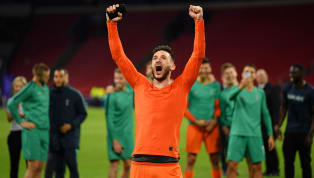 ​Paris Saint-Germain are keen on signing Tottenham goalkeeper Hugo Lloris as a potential replacement for Gianluigi Buffon this summer. The French giants are...